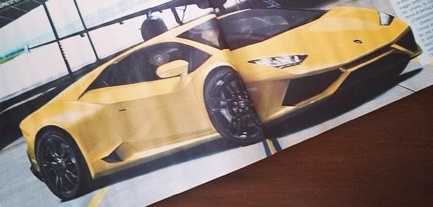lamborghini-cabrera-leaked-official-shot-magazine-gallardo-successor-zero2turbo