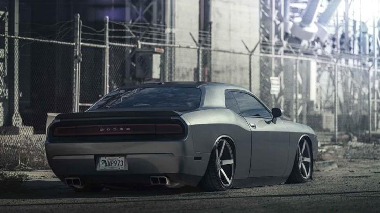 l_Dodge_Challenger_VVSCV3_cc9