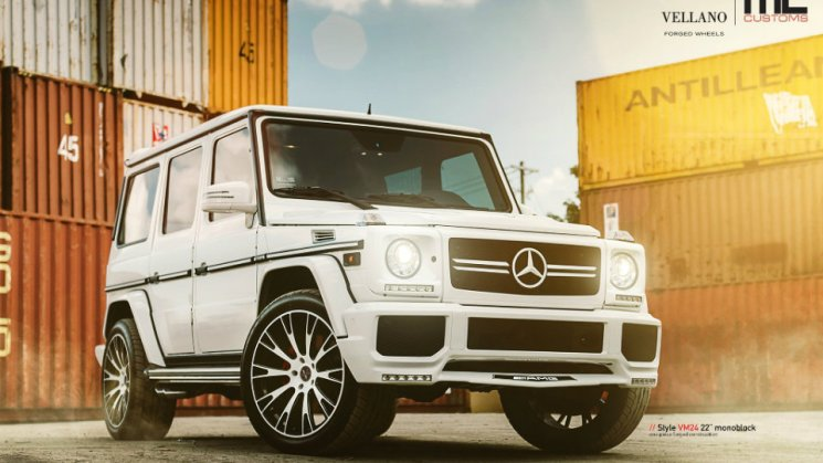 mc+customs+g63+mercedes+1