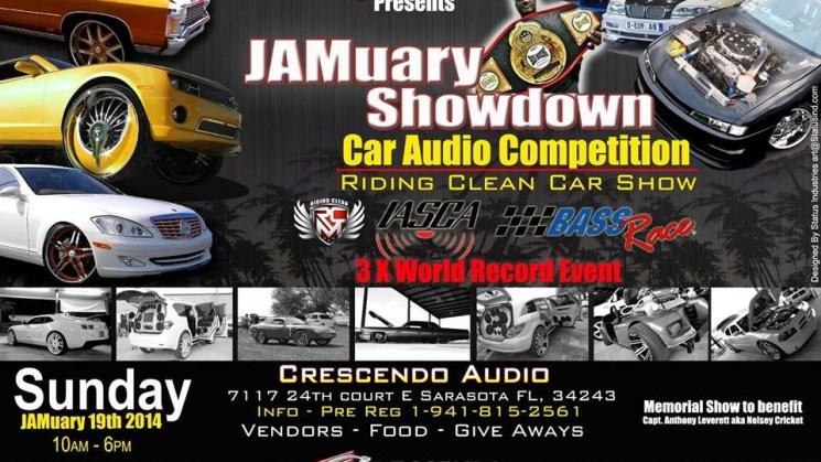 tampa+car+show