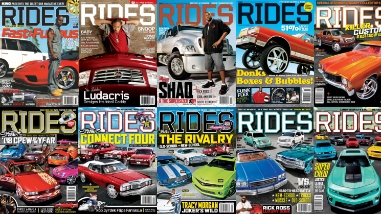 #RIDES+COVERS+featured