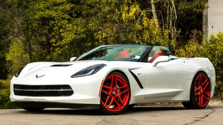 forgiato+c7+convertible+red+stingray+2