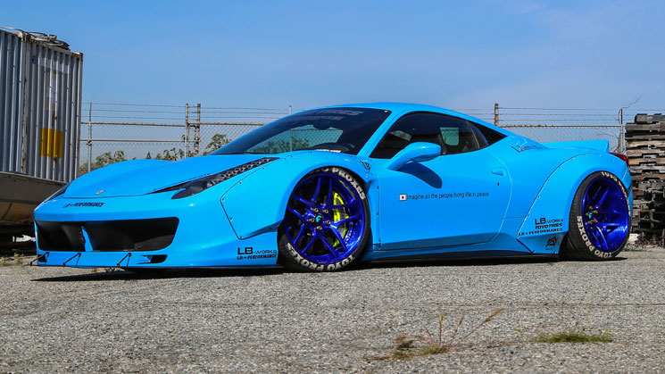 458-Italia-Liberty-Walk-Edition-1
