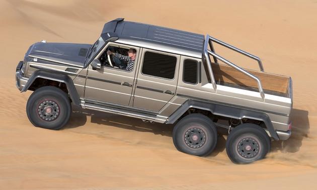 mercedes-benz-6x6-desert.jpgMaxW630