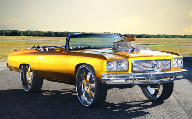 rides-cars-texas-1975-chevrolet-caprice-donk-gold-feat