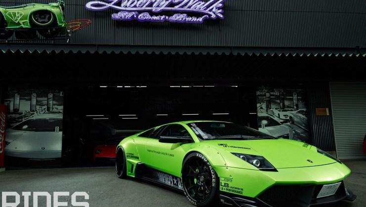 RIDES-Lamborghini-Ferrari-Liberty-Walk-Japan4-740x480