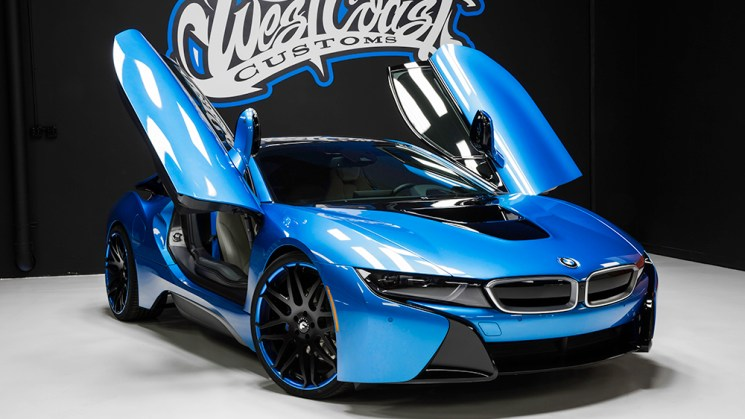 west-coast-customs-forgiato-i8-6