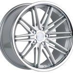 Concept-one-CS-16-Silver