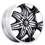 Diablo-Morpheus-Chrome-with-Black-insert-high-res