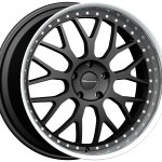 Giovanna-Essex-22x10.5-Black-with-Chrome-Lip