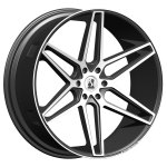 Koko-Dacono-26x10-Black-with-Machined-Face