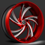 lexani-forged-LF-744-Twister_custom