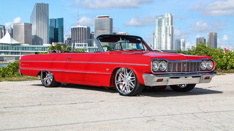 1964-Impala-By-BTS-Customs-2