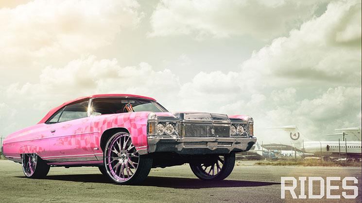 Savini-Pink-Donk-2