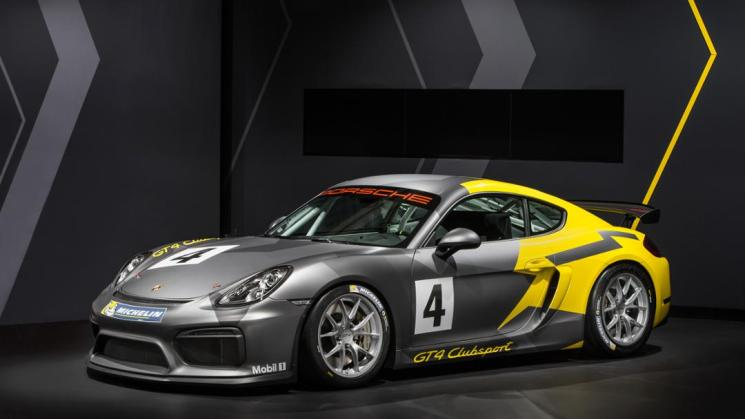 low_cayman_gt4_clubsport_2015_porsche_ag (6)