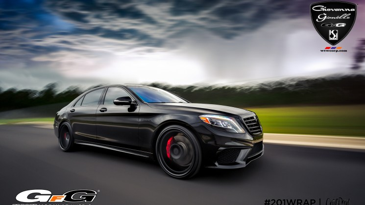 GFG_Forged_Wheels_FM_209_S_Class