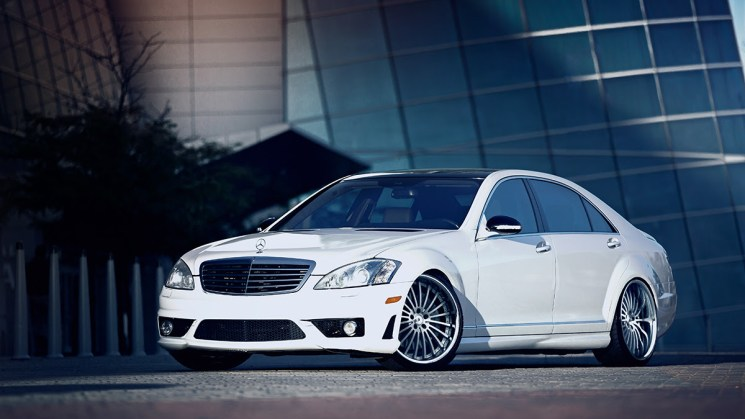 xo-luxury-benz-17
