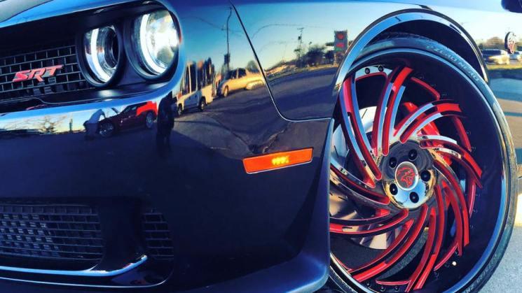 hellcat_wheel