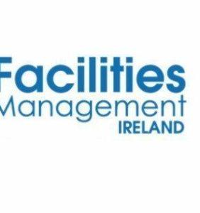 Ridgeway Ireland & Instant Upright at Facilities Management