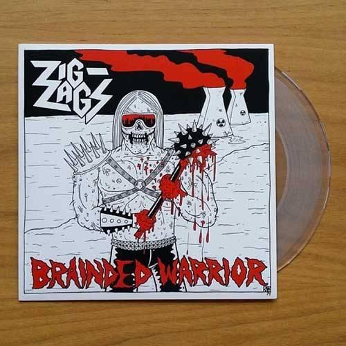 Zig-Zagz-Braindead-Warriors2