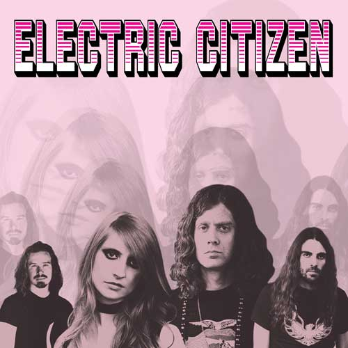 Electric-Citizen-Higher-Time-web