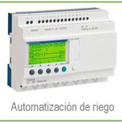 energia-automat-riego