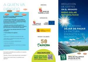 jornada-riego-solar-valladolid-2