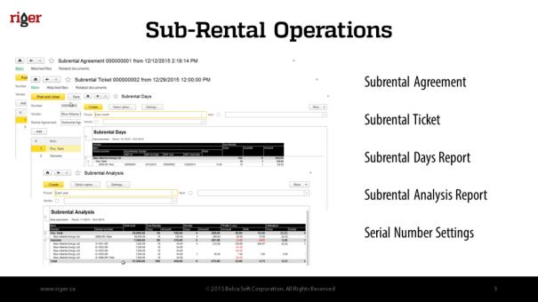 RigER-25-Version_Presentation-Slide3