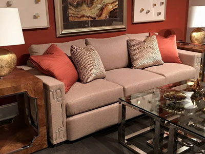 Visit Our Fine Furniture Showroom Located In Altamonte Springs FL To  Schedule An Appointment With One Of Experienced Designers Call Us Directly  At