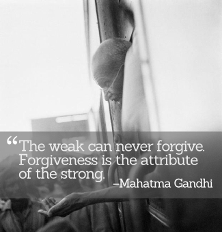 Inspirational Quotations by Mahatma Gandhi