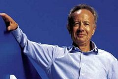 Andy Grove's Meeting Style at Intel