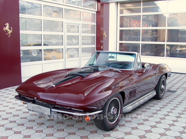 chevrolet_c2_stingray_cabrio_08231_0001_01_02_011.jpg