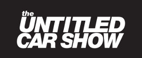 untitledcarshow small banner