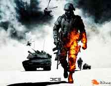 Battlefield Bad Company 2 Download