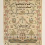 Ann Holbertson, 1824