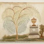 Elizabeth Seaman 1795