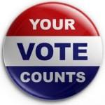 vote-150x150