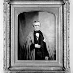 John Russell Bartlett, 1859