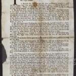 Newport, Rhode-Island: Printed by J. Franklin, 1728