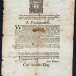 [Newport, R.I.: Printed by Ann Franklin, 1740]