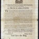 [Newport, R.I.: Printed by Ann Franklin, 1746]