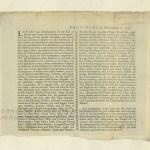 [Providence, R.I.: Printed by John Carter, 1767]