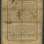 Providence, R.I.: John Carter, [n.d.]