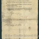 [Newport, R.I.: Solomon Southwick, 1771]