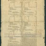 [Providence, R.I.: Printed by John Carter, 1771]