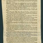 [Providence, R.I.?: Printed by William Goddard?, 1763]