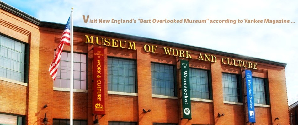 museum-of-work-and-culture