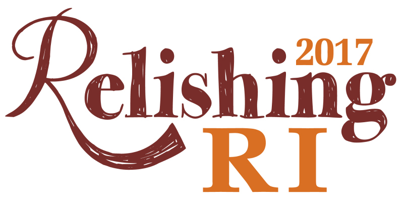 RelishingRI_Logo_draft3_final