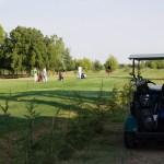 golf-sahara03