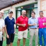 golf-sahara160